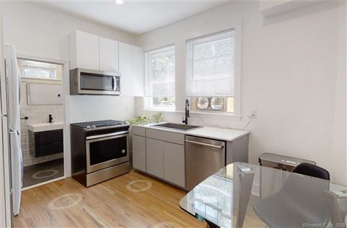 Photo of 256 Edwards Street #10, New Haven, CT 06511 (MLS # 170299614)