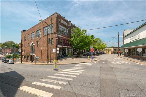 Photo of 112 Main Street, Putnam, CT 06260 (MLS # 170323614)