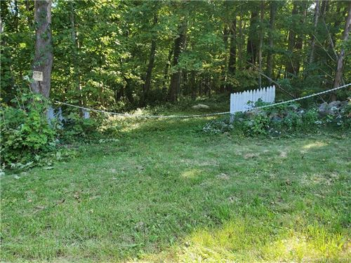 Photo of 436 Town Hill Road, New Hartford, CT 06057 (MLS # 170430614)