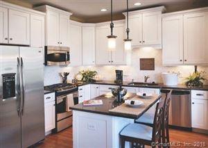 Photo of 5 Hunting Ridge Lane #3, Bethel, CT 06801 (MLS # 170068615)