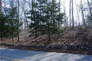 Photo of 271 Miller Road, Preston, CT 06365 (MLS # 170071615)