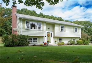 Photo of 18 Penncove Road, East Lyme, CT 06357 (MLS # 170125615)
