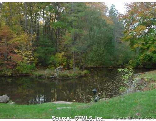 Photo of 388 Three Corners Rd Road, Guilford, CT 06437 (MLS # 170283615)
