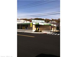 Photo of 1 Water Street, Ansonia, CT 06401 (MLS # V991615)
