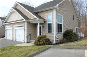 Photo of 2 Boulderbrook Court #24, Prospect, CT 06712 (MLS # 170057616)