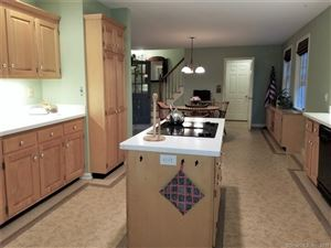 Tiny photo for 25 Reed Brook Road, Cornwall, CT 06796 (MLS # 170133616)