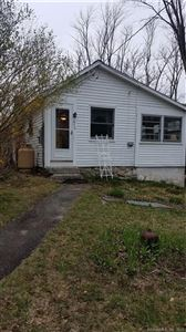 Photo of 650 County Road, Woodstock, CT 06281 (MLS # 170185616)