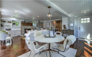 Tiny photo for 22 Fairview Avenue, West Haven, CT 06516 (MLS # 170205616)