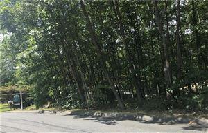 Photo of 131A Pratte Lane, Wolcott, CT 06716 (MLS # 170225616)