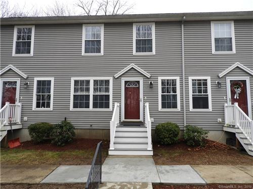Photo of 10 Cathcart Drive #12, Griswold, CT 06351 (MLS # 170252616)