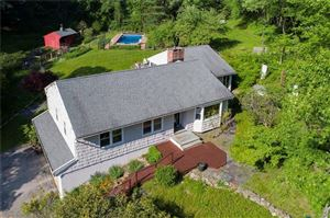 Photo of 12 Little Boston Lane, Redding, CT 06896 (MLS # 170055617)