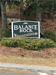 Photo of 92 Balance Rock Road #15, Seymour, CT 06483 (MLS # 170057617)