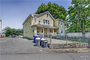 Photo of 11 Grandview Avenue, Norwalk, CT 06850 (MLS # 170095617)