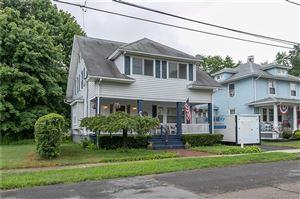 Photo of 108 Homestead Avenue, Stratford, CT 06615 (MLS # 170217617)