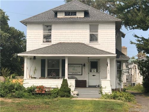 Photo of 162 New Haven Avenue, Milford, CT 06460 (MLS # 170365617)