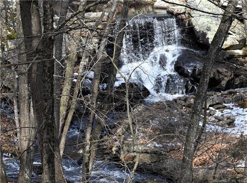 Photo of 47-1A16 Falls Landing Road, Deep River, CT 06417 (MLS # 170415617)