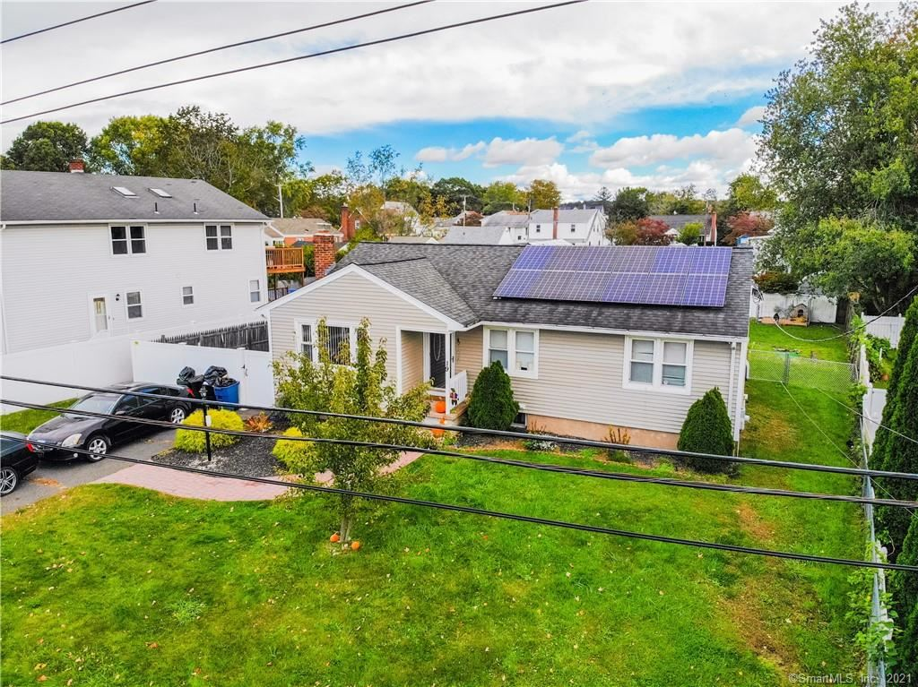 19 Roma Street, East Haven, CT 06512 - #: 170444617