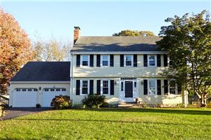 Photo of 4 Muffin Place, Old Saybrook, CT 06475 (MLS # 170026618)
