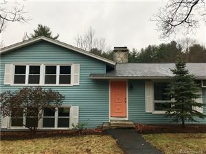 Photo of 119 Plymouth Road, Plymouth, CT 06786 (MLS # 170036618)