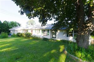 Photo of 960 North Farms Road, Wallingford, CT 06492 (MLS # 170048618)