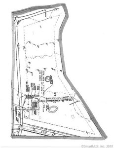 Photo of 2 Somers Lane, Oxford, CT 06478 (MLS # 170059618)