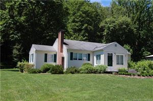 Photo of 5R Broad Hill Road, Granby, CT 06090 (MLS # 170099618)