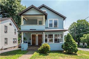 Photo of 460 /462 Quaker South Lane, West Hartford, CT 06110 (MLS # 170104618)