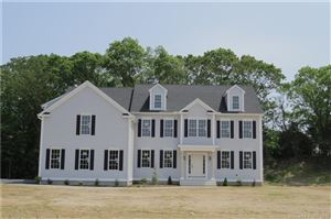 Photo of 60/Lot47 Wildcat Springs Drive, Madison, CT 06443 (MLS # 170131618)