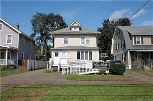 Photo of 375 Elm Street, West Haven, CT 06516 (MLS # 170132618)