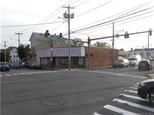Photo of 2065-2067 Main Street, Bridgeport, CT 06604 (MLS # 170146618)