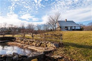 Photo of 413 Vineyard Point Road, Guilford, CT 06437 (MLS # 170155618)