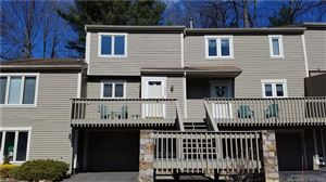 Photo of 202 Waters Edge Drive #202, Southington, CT 06489 (MLS # 170172618)