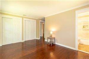 Tiny photo for 549 Dogwood Drive, Cheshire, CT 06410 (MLS # 170205618)