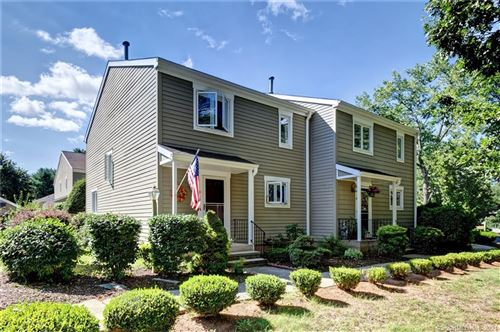 Photo of 41 Clearview Court #41, Southington, CT 06489 (MLS # 170436618)