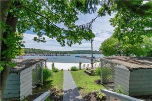 Photo of 7 Candlewood Acres Road, Brookfield, CT 06804 (MLS # 170108619)