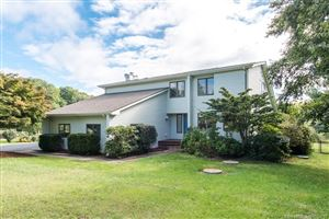 Photo of 50 Twin Lakes Drive, Waterford, CT 06385 (MLS # 170119619)