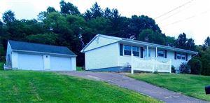 Photo of 233 Oak Ridge Drive, Middletown, CT 06457 (MLS # 170124619)