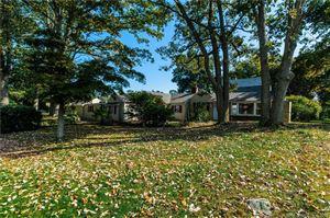 Photo of 29 Westfield Road, Milford, CT 06461 (MLS # 170132619)