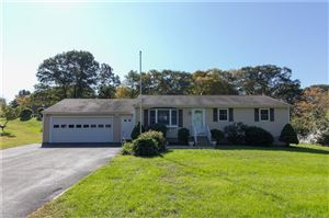 Photo of 10 Jerz Lane, North Branford, CT 06472 (MLS # 170134619)