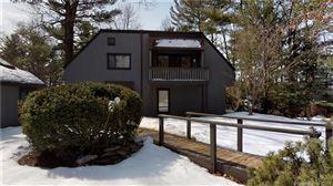 Photo of 138 Mallard Drive #138, Avon, CT 06001 (MLS # 170172619)