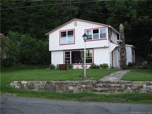 Photo of 341 West Wakefield Boulevard, Winchester, CT 06098 (MLS # 170175619)
