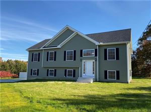 Photo of 158 Great Hill Road, Seymour, CT 06483 (MLS # 170242619)