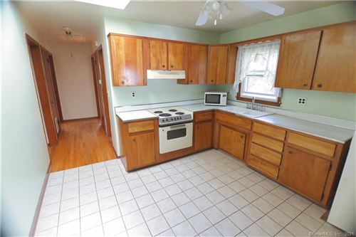 Tiny photo for 18 Imperial Drive, Norwalk, CT 06854 (MLS # 170440619)