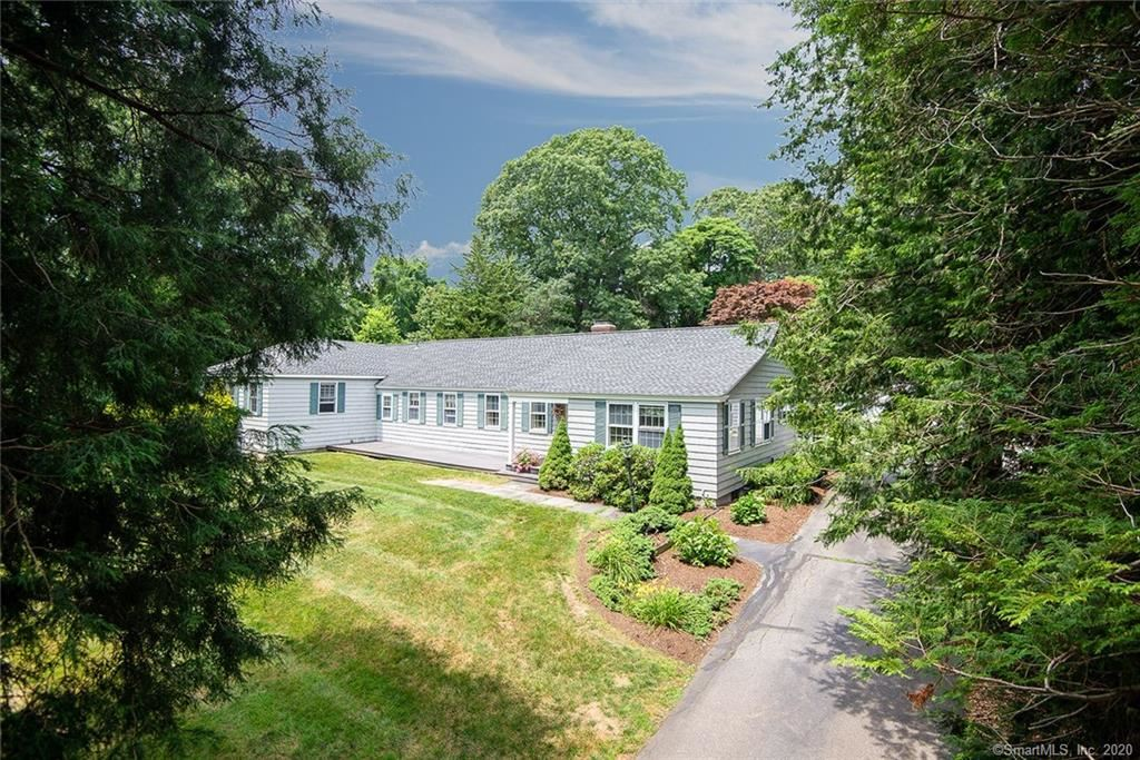 15b Signal Hill Road, Madison, CT 06443 - MLS#: 170218619
