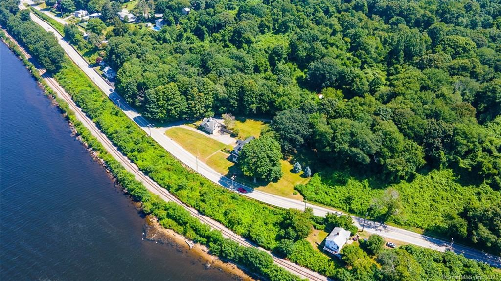 435 Military Highway, Groton, CT 06340 - #: 170382619