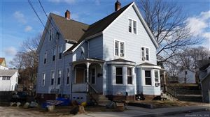 Photo of 7-9 Mechanic Street, Griswold, CT 06351 (MLS # 170060620)