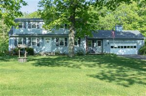Photo of 431 Witches Rock Road, Bristol, CT 06010 (MLS # 170084620)