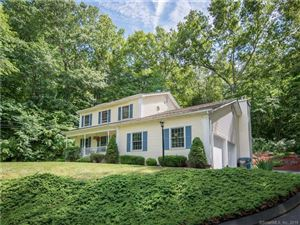 Photo of 376 Birch Mountain Road, Manchester, CT 06040 (MLS # 170095620)