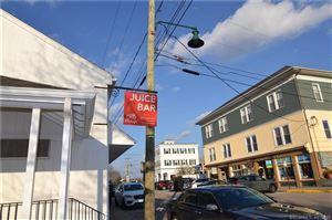 Photo of 12 Cottrell Street #B, Stonington, CT 06355 (MLS # 170145620)