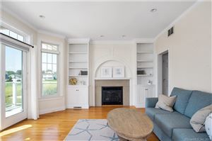 Tiny photo for 156 Kelsey Place, Madison, CT 06443 (MLS # 170159620)